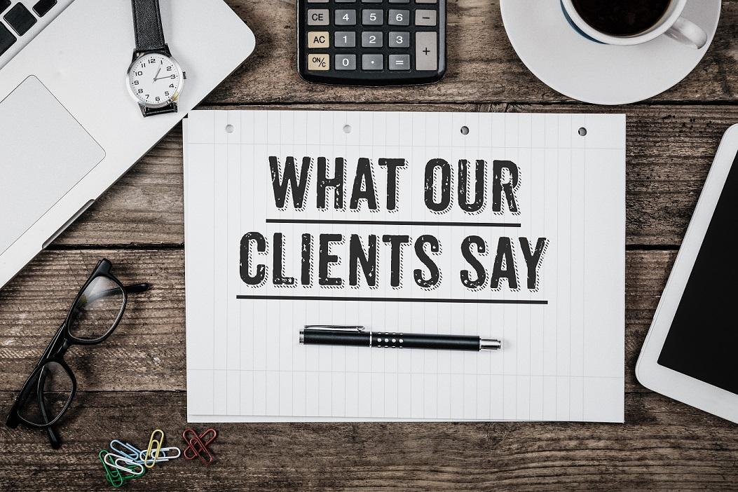 clientssay-testimonialsmed